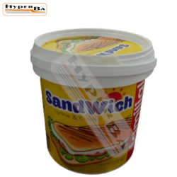 FROMAGE SANDWICH FAMILIAL 800G