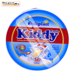 FROMAGE FADIPLAIT KIDDY 16P