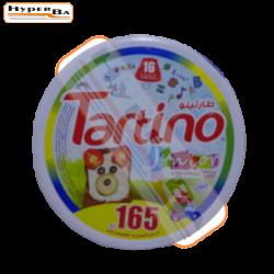 FROMAGE TARTINO JUNIOR 16P