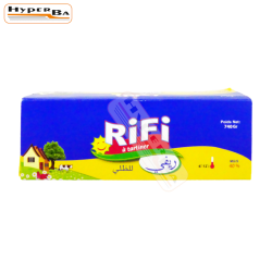 FROMAGE FONDU RIFI 740G