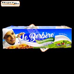 FROMAGE FONDU LE BERBERE