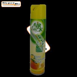 DESODORISANT AIR WICK 4IN1...