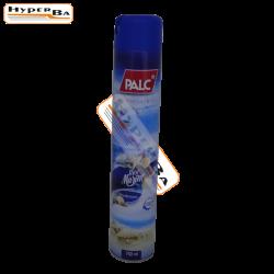 DESODORISANT PALC MARINE 750ML
