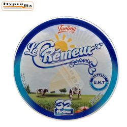 FROMAGE TAMMY LE CREMEUX 32P