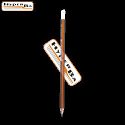 CRAYON MAPED HB2