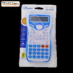 CALCULATRICE KENKO KK-88MS