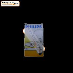 LAMPE PHILIPS CLEAR E27 100W