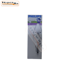 LAMPE PHILIPS LED 5.5W CANDLE