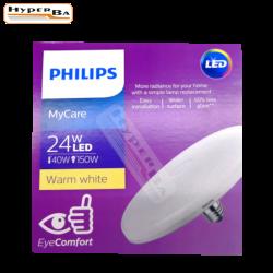 LAMPE PHILIPS LED 24W 2150 E27