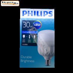 LAMPE PHILIPS LED 30W 2700