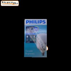 LAMPE PHILIPS LED 40W 3600
