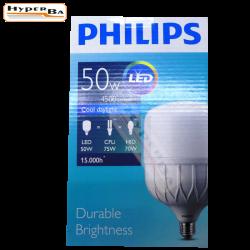 LAMPE PHILIPS LED 50W 4500