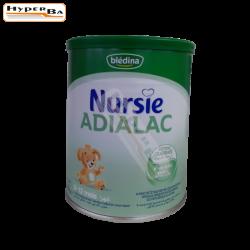 LAIT NURSIE ADIALAC 400G