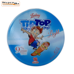 FROMAGE TAMMY TIP TOP LIGHT...