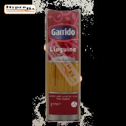 PATE GARRIDO LINGUINE INT 500G