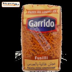PATE GARRIDO FUSILLI CORAIL...