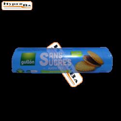 BISCUIT GULLON CHOCOLAT...