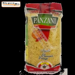 PATE PANZANI VERMICEL 500G-12