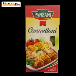 PATE PANZANI CANNELLONI...