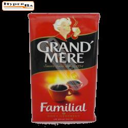 CAFE GR MERE FAM 250G-24