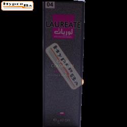TEINTE LAUREATE N04 60G