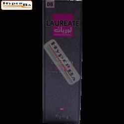 TEINTE LAUREATE N08 60G