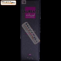 TEINTE LAUREATE N16 60G
