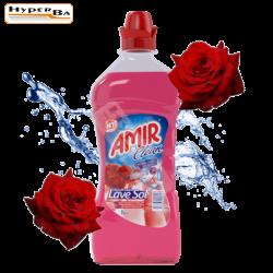 LAVE SOL AMIR ROSE 1L