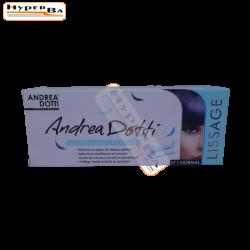 DEFRISAGE ANDREA DOTTI N1...