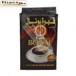 CAFE BONAL 250G-20