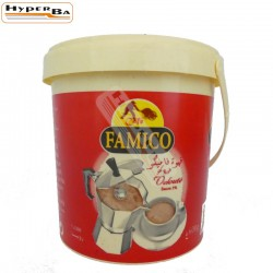 CAFE FAMICO POT 600G-6