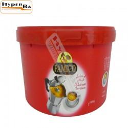 CAFE FAMICO POT 1K-6