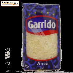 RIZ BLANC GARRIDO 500G-20