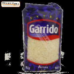 RIZ BLANC GARRIDO 1K-10