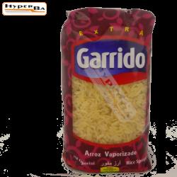 RIZ ETUVE GARRIDO 500G