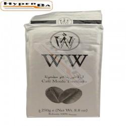 CAFE WW 250G-20
