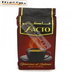 CAFE FACTO 250G-20