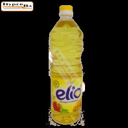HUILE ELIO 1L-10