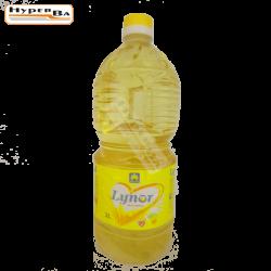 HUILE LYNOR 2L-6