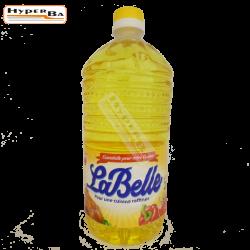 HUILE LA BELLE 2L-6