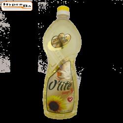 HUILE OLITE OMEGA 3 1.6L