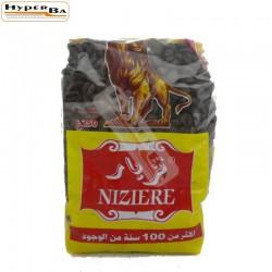 CAFE NIZIERE G 250G