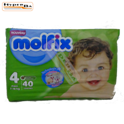 COUCHE MOLFIX MAXI 7-18K 40P-4