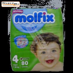 COUCHE MOLFIX MAXI 7-18K 80P-3