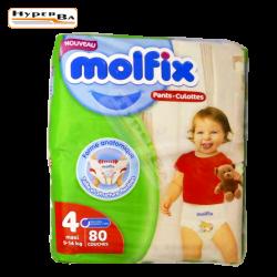 COUCHE CULOTTE MOLFIX MAXI...