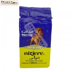 CAFE NIZIERE PRESTIGE 250G-20