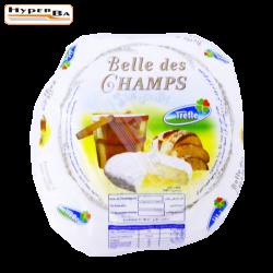 CAMEMBERT BELLE DES CHAMPS V