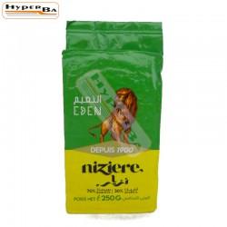 CAFE NIZIERE EDEN 250G-20