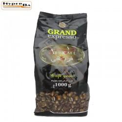 CAFE AFRICAFE EXPR ARAB G 1K-5