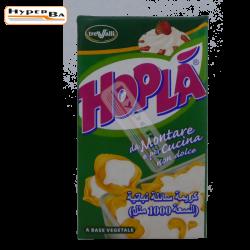CREME FRAICHE HOPLA 1L-12